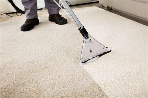 Carpet Care Services in Bucks County JMS Enterprises