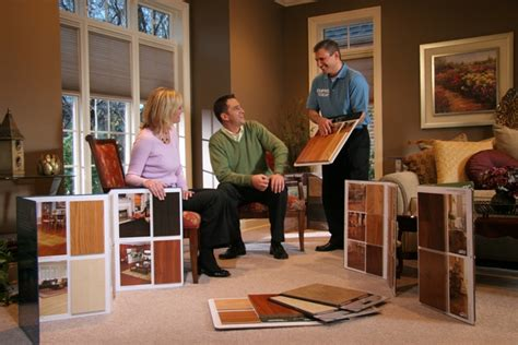 Carpet Carpet Installation Empire Today Carpet