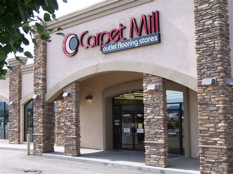 Carpet Carpet Mill Outlet Flooring Stores Discount