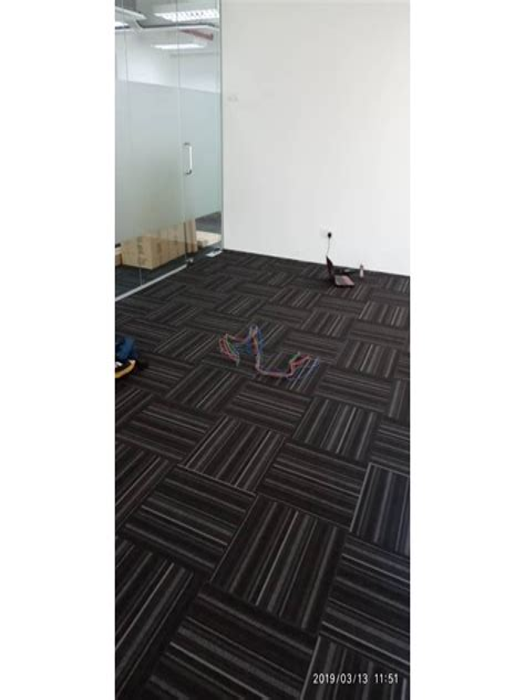 Carpet Carpet Samples Carpeting Carpet Tiles at The