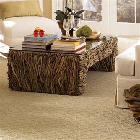 Carpet Carpeting for Residential Commercial Denver