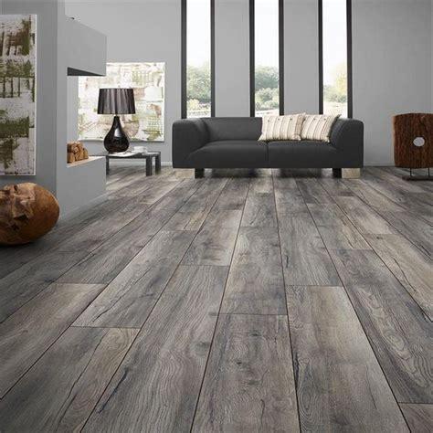 Carpet Catalog Flooring Carpeting Vinyl Laminate Flooring