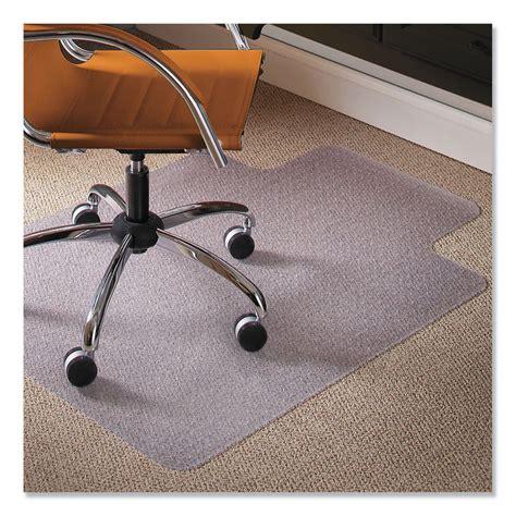 Carpet Chair Mats Walmart