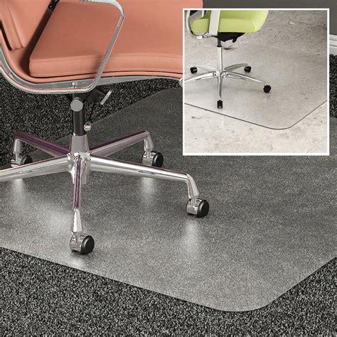 Carpet Chair Mats and Office Floor Mats from Office Depot