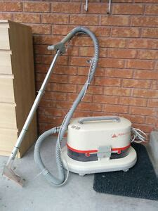 Carpet Cleaner Buy Sell Items Tickets or Kijiji