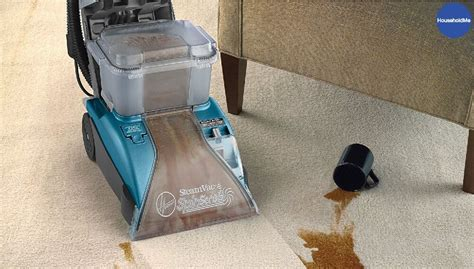 Carpet Cleaner Buying Guide steaminsider