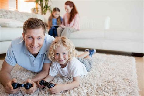 Carpet Cleaner Pearland Dry Cleaning Carpets Pearland TX
