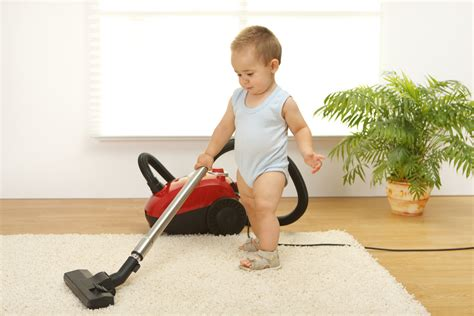 Carpet Cleaner Rental Near Me Prices Coupons