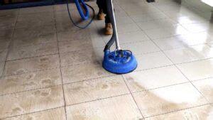 Carpet Cleaner Sarasota Bradenton Lakewood Ranch Tile