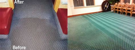 Carpet Cleaners Cape Town South Africa Touch Stone Cleaning
