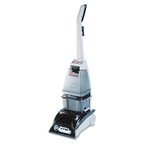 Carpet Cleaners Carpet Steam Cleaners Hoover