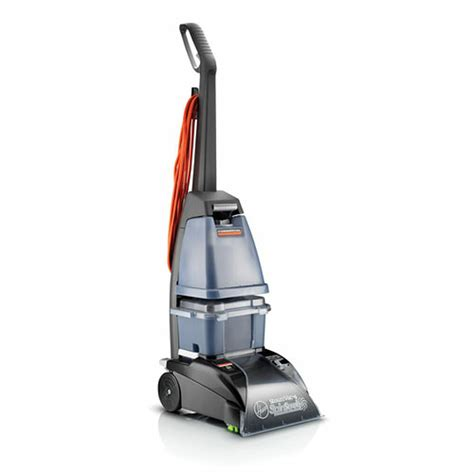 Carpet Cleaners Carpet Steam Cleaners Hoover Canada