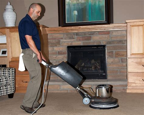 Carpet Cleaners MN Green Clean Care
