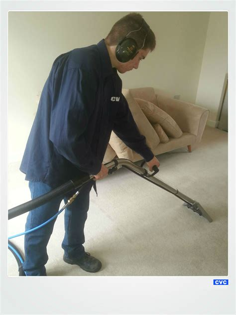 Carpet Cleaners Nottingham Derby Cleaning Services
