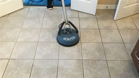 Carpet Cleaners Rugs and Upholstery Service West Palm