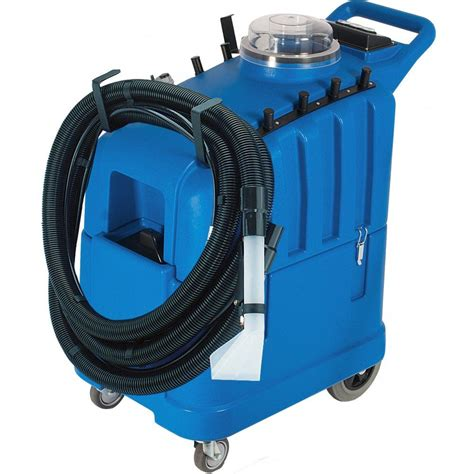 Carpet Cleaners Warehouse Carpet Cleaning Equipment