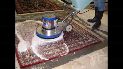 Carpet Cleaners in Williamsburg VA by Superpages