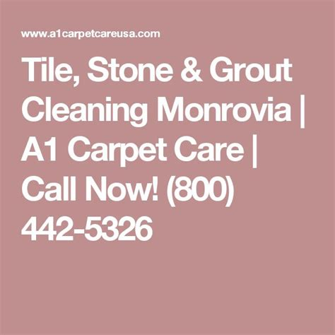 Carpet Cleaning A1 Carpet Care Call Now 800 442 5326