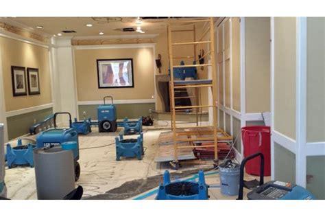 Carpet Cleaning Atlanta Lawrenceville Upholstery