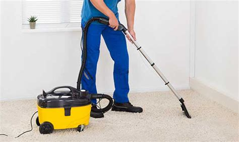 Carpet Cleaning Atlanta Right And Clean 24 7 Service
