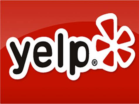 Carpet Cleaning Austin 30 Day Warranty 5 Star Yelp Rating
