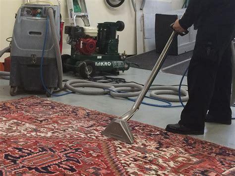 Carpet Cleaning Baltimore MD Chem Dry Baltimore Carpet