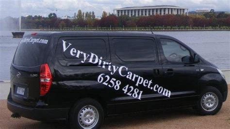 Carpet Cleaning Canberra VeryDirtyCarpet 6258 4281