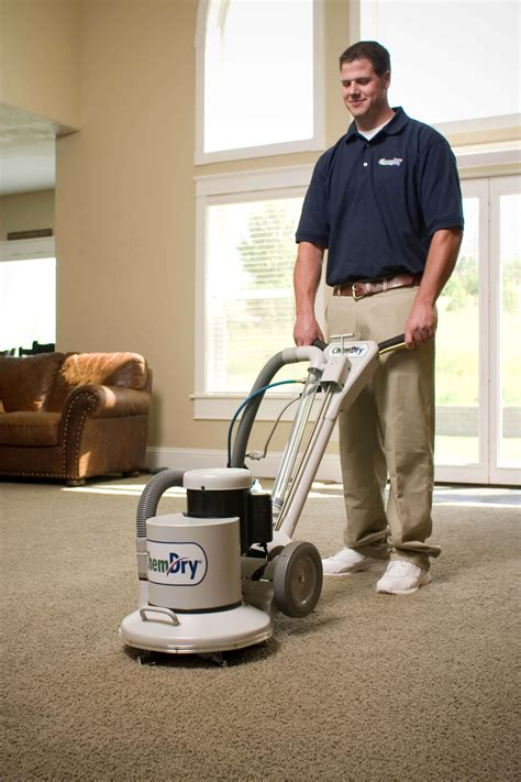 Carpet Cleaning Carpet Cleaners Chemdry