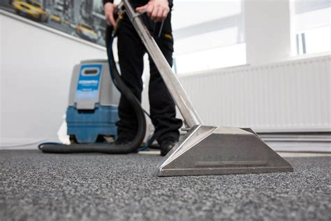 Carpet Cleaning Carpet Cleaners Service HomeAdvisor