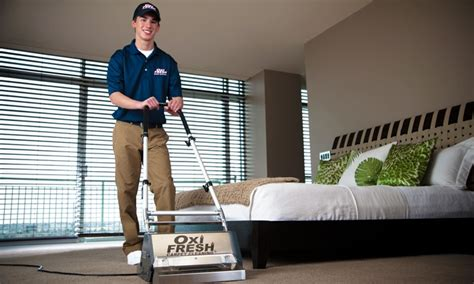 Carpet Cleaning Charlotte NC Upholstery Cleaning Tile