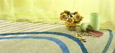 Carpet Cleaning Chem Dry Atlanta 770 218 5656