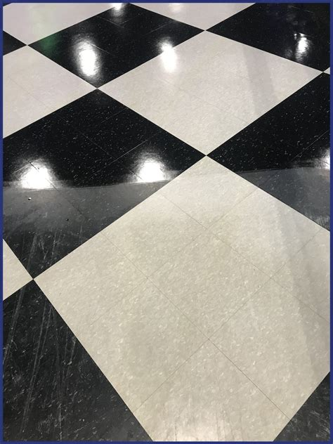 Carpet Cleaning Cost Waterford MI Carpet Rug Cleaners
