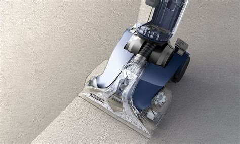 Carpet Cleaning Deals Coupons Groupon