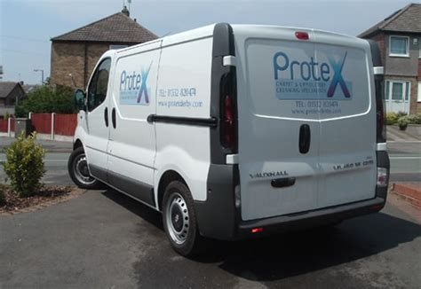 Carpet Cleaning Derby Mobile Upholstery Cleaner Nottingham