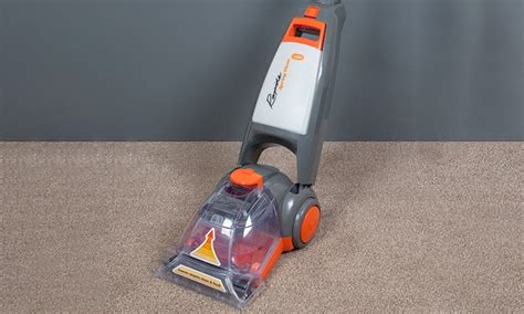 Carpet Cleaning Discount Carpet Cleaning Groupon