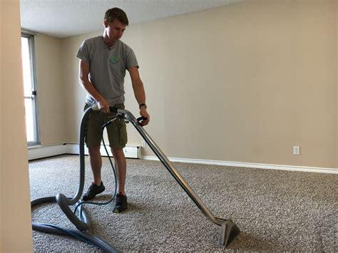 Carpet Cleaning Edmonton Alberta Carpet Cleaning