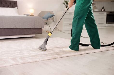 Carpet Cleaning El Toro Carpet Cleaning Laguna Hills