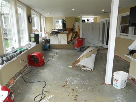 Carpet Cleaning Equipment Chemicals Water Restoration