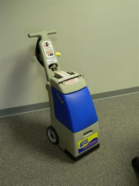 Carpet Cleaning Express Carpet Cleaning