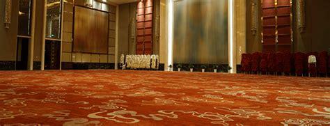Carpet Cleaning Hampton Roads