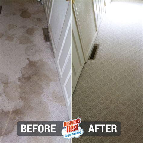 Carpet Cleaning Heaven s Best Wasilla AK