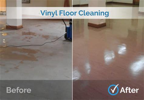 Carpet Cleaning Horsham Redhill Cranleigh Haywards Heath