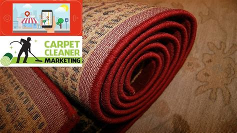 Carpet Cleaning Jefferson City MO