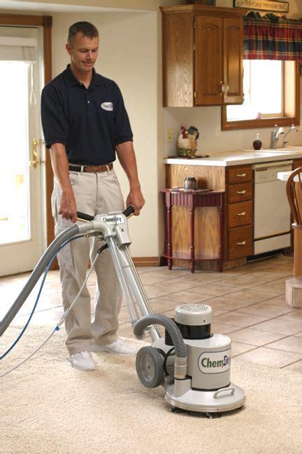 Carpet Cleaning Kansas City Chem Dry Kansas City