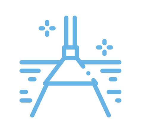 Carpet Cleaning Lawrence KS Tile Cleaning Dr Clean