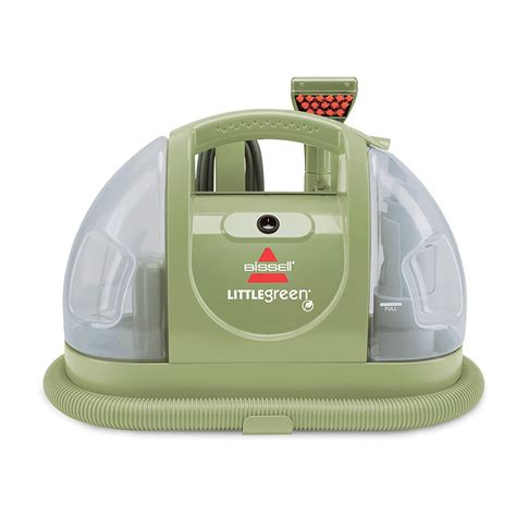 Carpet Cleaning Machines Portable Deep Carpet Cleaners