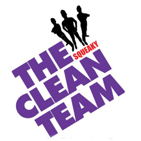 Carpet Cleaning Melbourne The Squeaky Clean Team