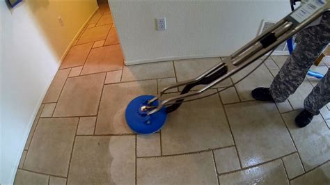 Carpet Cleaning Murrieta The Dirt Army