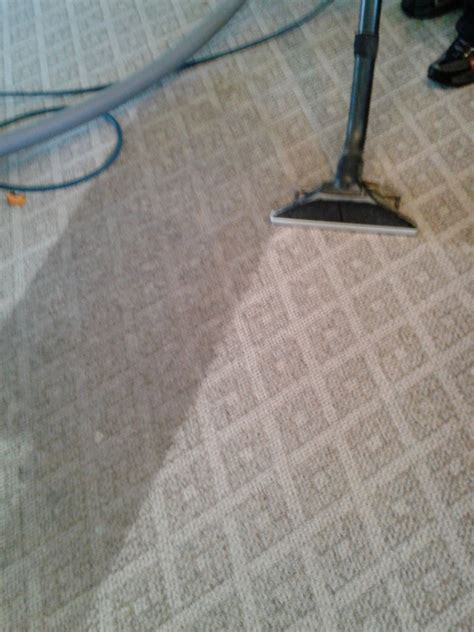 Carpet Cleaning NJ Carpet Steamers