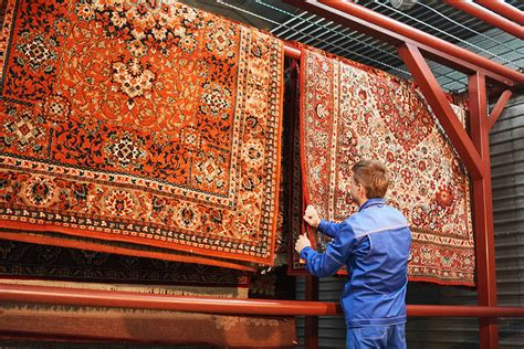 Carpet Cleaning Oceanside NY Free Pickup Delivery